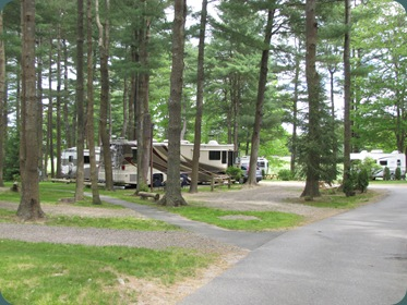 Wild Duck Campground 6.3 024