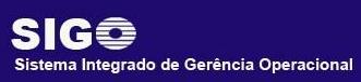 Portal Sigo - Telemont-MG (serviços) - witianblog witian blog
