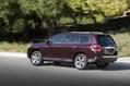 2013-Toyota-Highlander-3