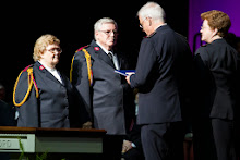 Commissioning-2014-Ordination-241