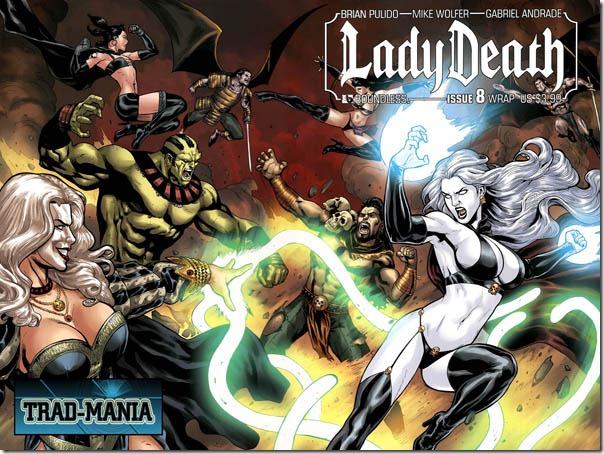 Lady-Death 08