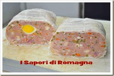 I Sapori di Romagna - Galantina 13.jpg