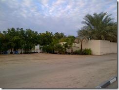 Dubai-20121208-00079