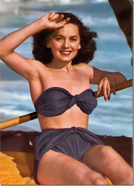 swimsuits-40s-50s-2