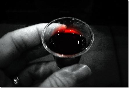 communion-2013-01-13