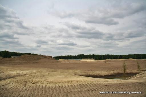 kijk dag golfbaan de heikant overloon 28-05-2011 (15).JPG