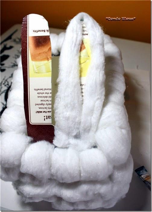 cottonballbunnymilkcartoneasterbasketears
