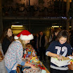 Dzień ozdob świątecznych 06.jpg