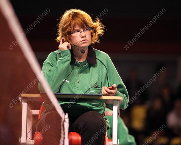 Strasbourg Masters 2011 - 111206-2014-CN2Q0296.jpg