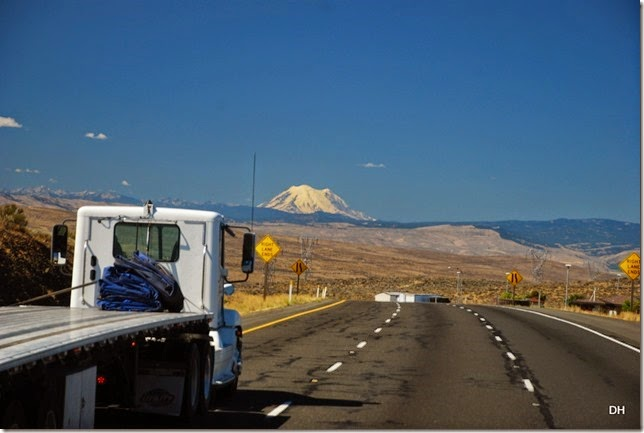 09-04-14 A Travel I-90 Border to Ellensburg (60)