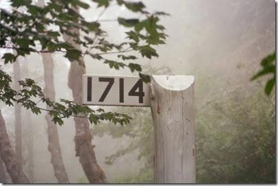 259160422 Iron Goat Trail Milepost 1714 in 2002