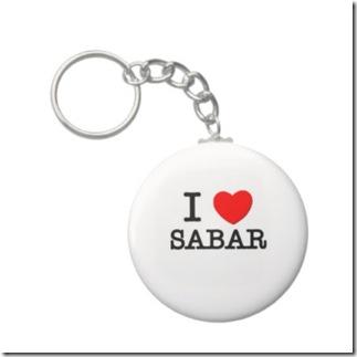 i_love_sabar