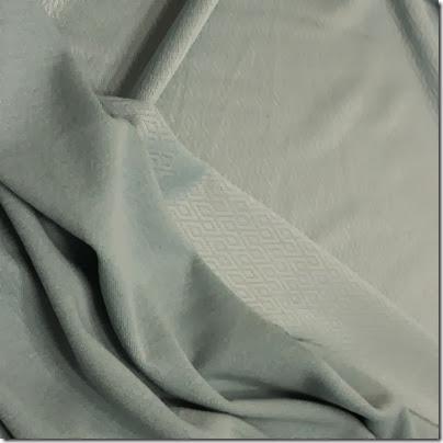 fabric_6