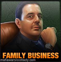 familybusiness2
