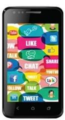 Karbonn-A2-Plus-Mobile