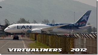SCEL_V278C_0069_Boeing_787_LAN_CC-BBA