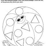 triangulos%2525204.jpg