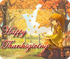 happythanksgiving-1_thumb