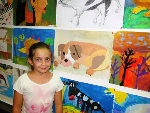 собака и ее хозяйка.JPG