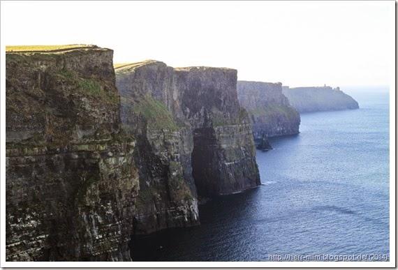 Urlaub Irland 085