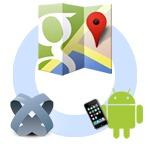 google-maps-v2_titanium_android-module