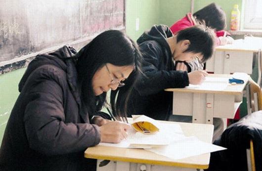 1325867463_kitayskie-studenty