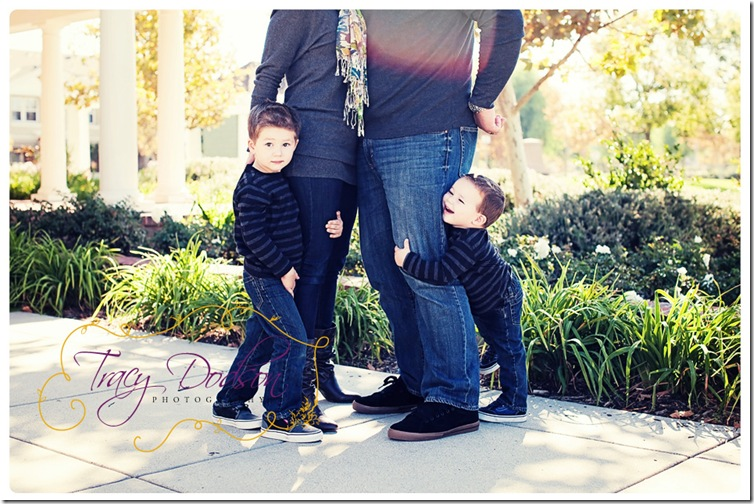 Family Photography Temecula    011