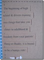 04 detail journaling