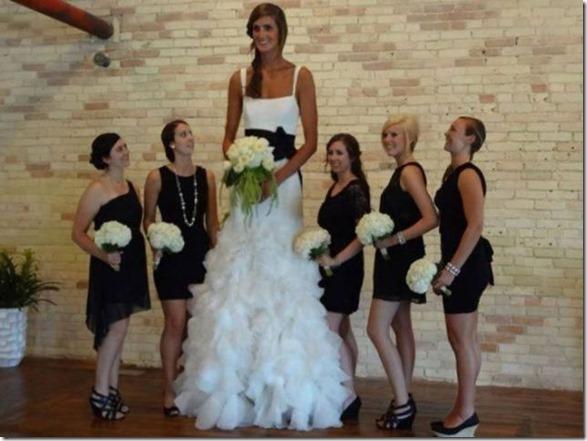 funny-wedding-photos-27