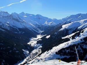 1-5784-Mayrhofen-schi_rw.jpg