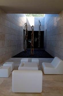 decoracion-casa-marbella-a-cero-arquitectos_thumb[2]