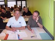 2010.05.02-002 Thierry et Olivier finalistes A