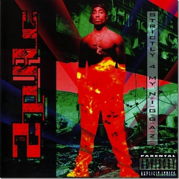 music-albums-1993-23