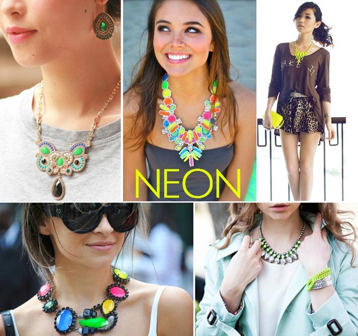 moda-acessorios-neon-comprar-online