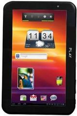 Mitashi-Play-BE-100-Tablet