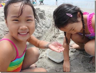 Beach 072A