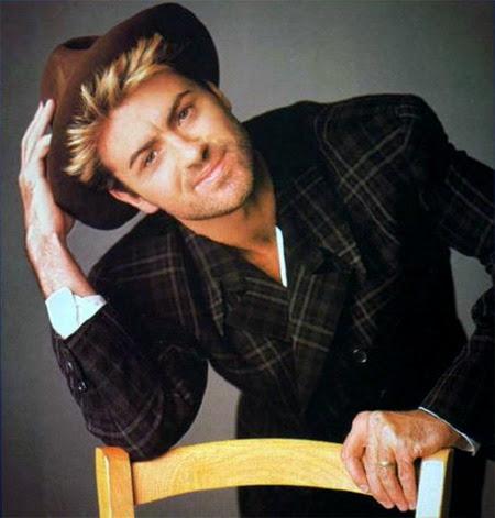George Michael 041
