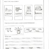 Ven a leer 2.page29.jpg