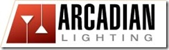 arcadianlighting-logo-1