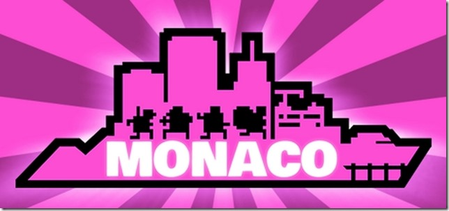 Monaco-pc-www.descargas-esc.blogspot.com-cover