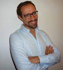 Edoardo Bellio