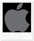 Dispositivos iOS