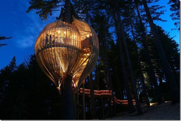 awesome-treehouses-6