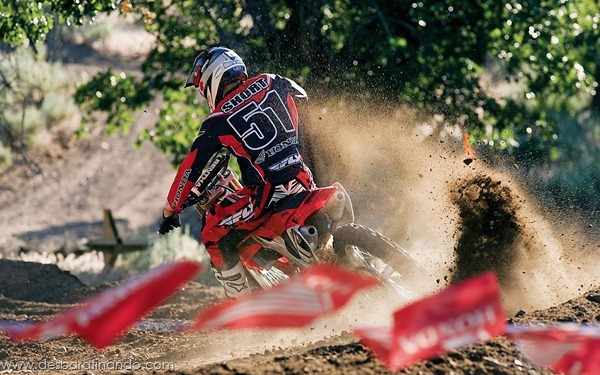 wallpapers-motocros-motos-desbaratinando (47)