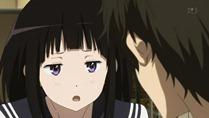 [Mazui]_Hyouka_-_19_[D1759CAA].mkv_snapshot_10.00_[2012.08.26_20.10.10]
