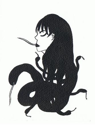 ink 5