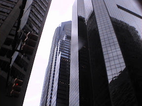 054 - Downtown de Filadelfia.jpg
