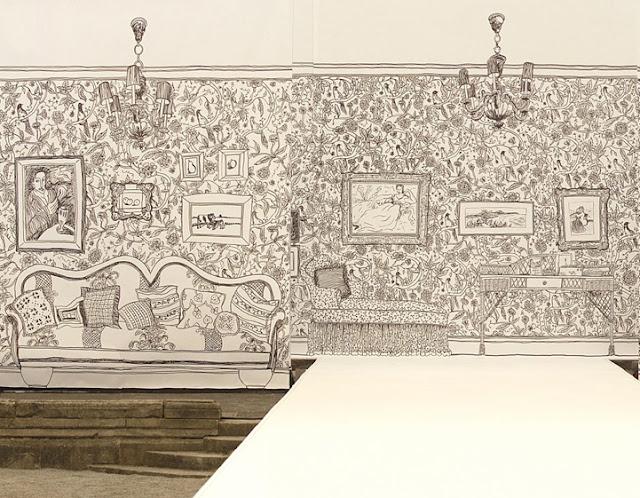 arredamento-disegnato-sui-muri-14-terapixel.jpg