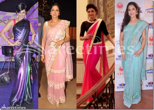 Bollywood_Saree_Fashion_May_2013(1)