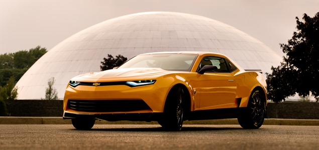 2014-Bumblebee-Camaro-Concept-2_1